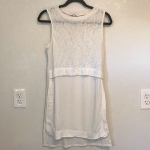 Anthro RO&DE Dress